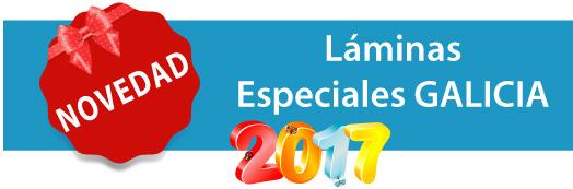 Especial Galicia